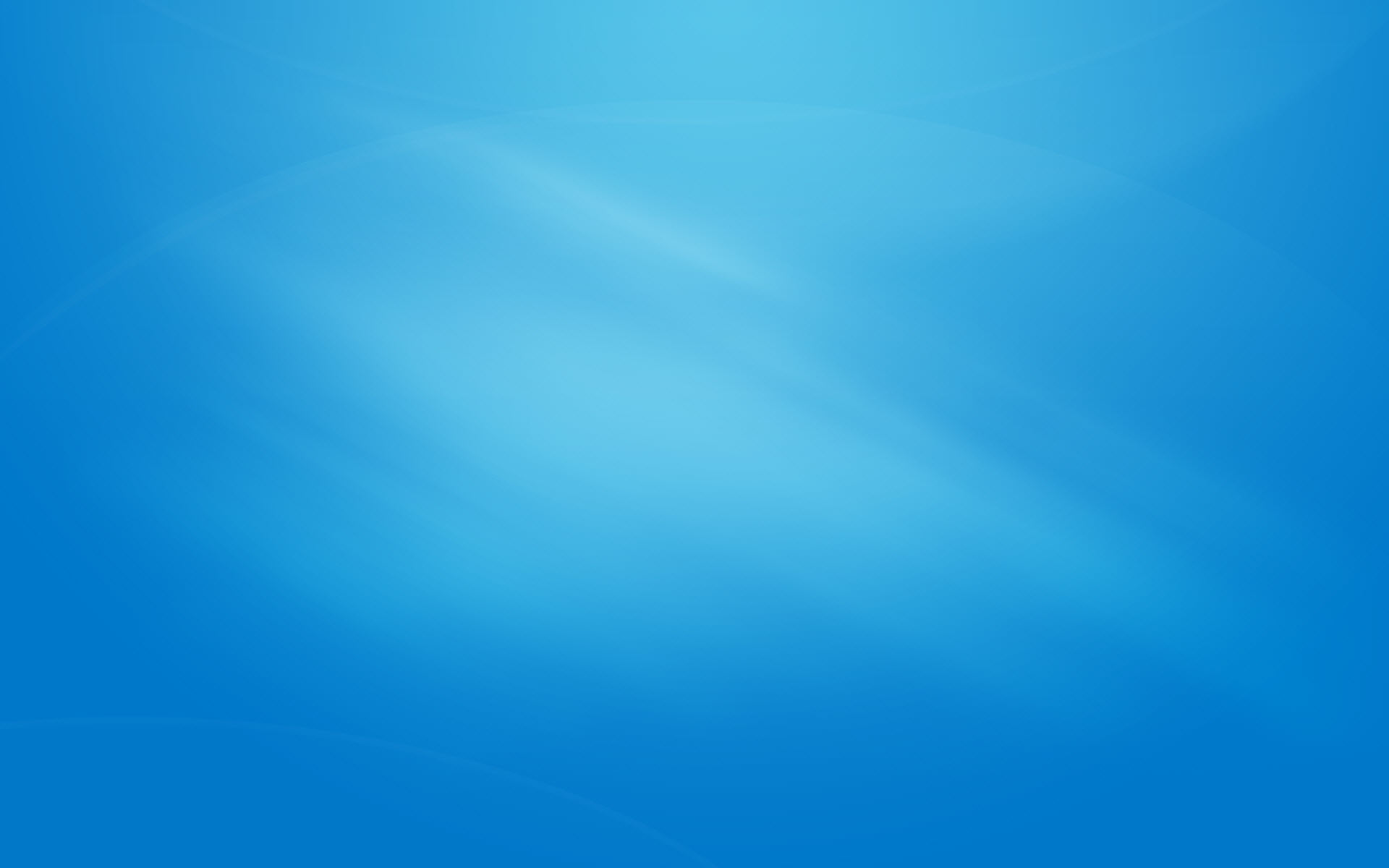 desktop-background-blue-hd-images-3